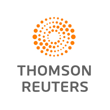 Thomson Reurers